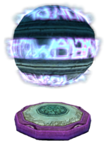 Orb Switch Sprite
