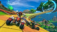 Rev-up-for-sonic-all-stars-racing-transformed--20120430064356356 640w