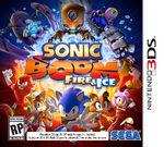 SBFI 3DS Packfront high