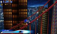 Sonic-Generations-Radical-Highway-Screenshots-5