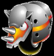 Rhinobot