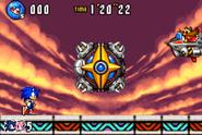 1000px-Supergmerl