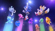 Sonic.Colours.full.427584
