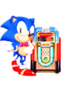 Sonic jukebox small