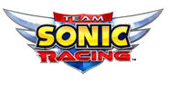 TeamSonicRacing-Logo