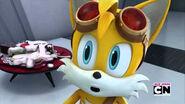 SonicBoomEpisode3 7
