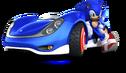 20091230063710!AllstarsRacing Sonic 2