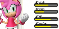 Amy-Stats