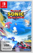 TeamSonicRacing-NSw-Deutsch1
