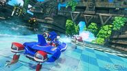 Sega-unveils-sonic-all-stars-racing-transformed-20120430064641708