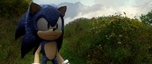 Sonic2013a26