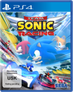 TeamSonicRacing-PS4-Deutsch1