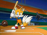 300px-Tails baseball ep10