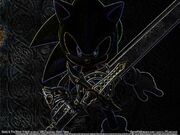 Wallpaper sonic and the black knight 01 1024 Edge