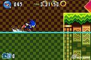 Sonic-advance-3-200405071012371 640w