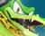 SonicJumpFever-Rang-Vector