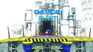 Chemical Plant 2 (Modern)