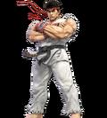 SSBU Ryu main