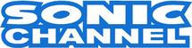 SonicChannel Logo