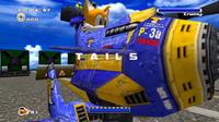 242px-SA2 Tails boss 1