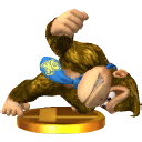 DonkeyKongAltTrophy3DS
