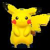 Ssb4-pikachu