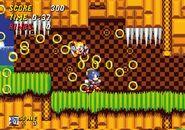 Sonic2-groes-bild