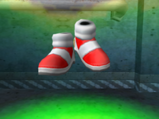 200px-SA Sonic upgrade Light-Speed Shoes