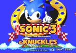 Sonicthehedgehog3knuckles