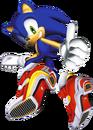 500px-sonic-adventure-2-battle-4
