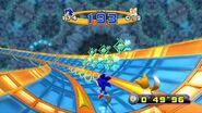 Sonic4 Episode2
