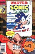 250px-Sonic2