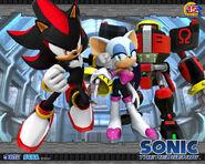 Kawapaper Sonic 0000033 1280x