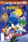Archie Sonic X Ausgabe 25