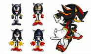Shadow-Concepts