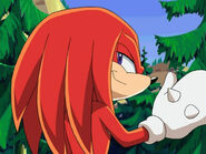 144knuckles