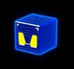 Block-Wisp