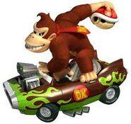 Donkey-Kong-Artwork-MarioKart