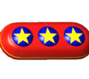 Sprungfeder (Sonic Generations)