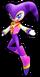 Sonic Runners Nights