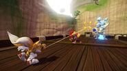 Sonic-Boom-Rise-of-Lyric-Wii-U-5