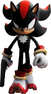 Shadow-big-shadow-the-hedgehog-1362859-1262-2295