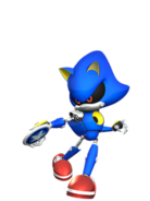 242px-London olympic series m sonic by mrphantaze-d4ahuda
