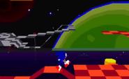 Sonic Mars 2