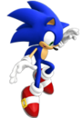 Sonic4 sonic2fall small