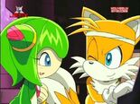 Tails-and-Cosmo-sonic-the-hedgehog-31425531-640-480