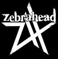 Zebrahead logo