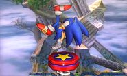 Sprungfeder (Super Smash Bros