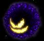 Violet-Wisp