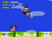320px-FlyingMechaSonic